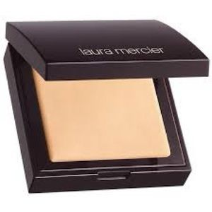 Laura Mercier Under Eye Blur Powder